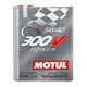 масло motul 300v power 5w40