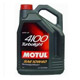 масло motul 4100 turbolight 10w 40