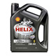 масло shell helix ultra 5w 40